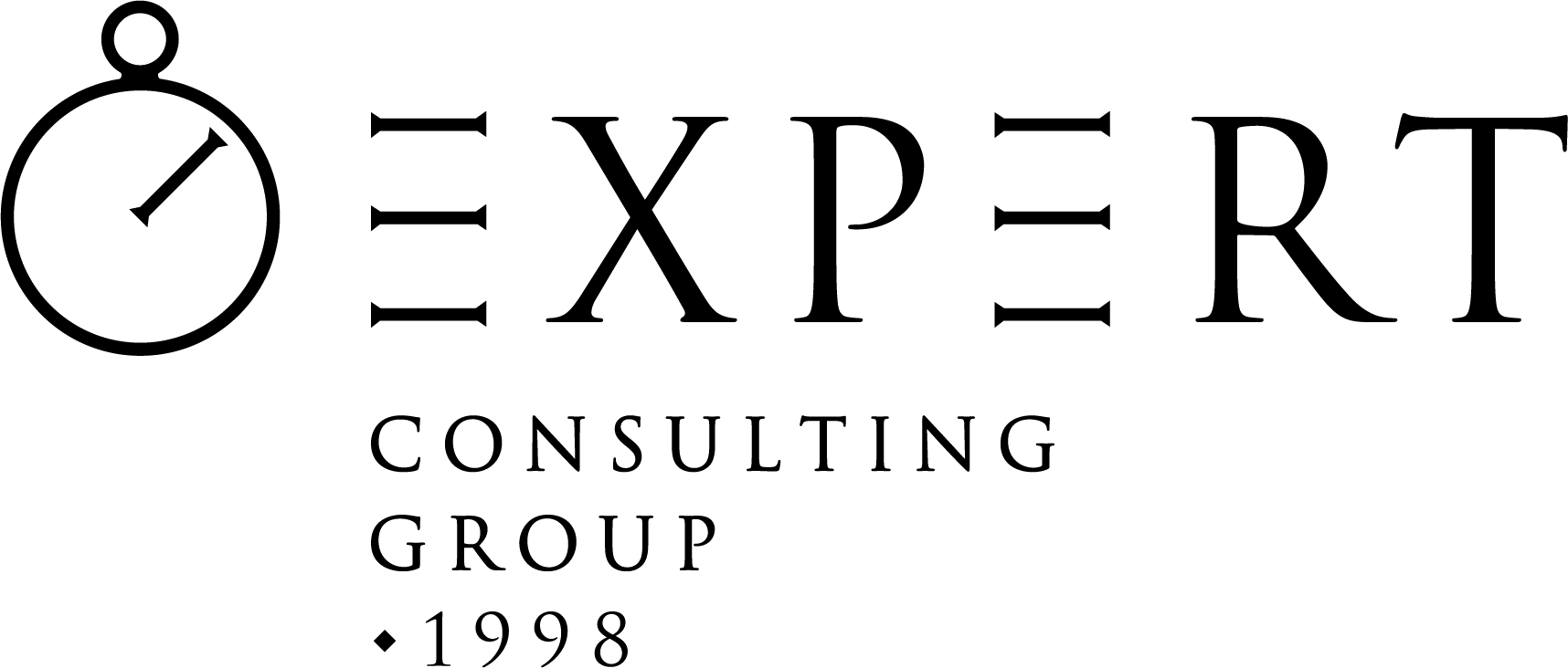 expertgroup